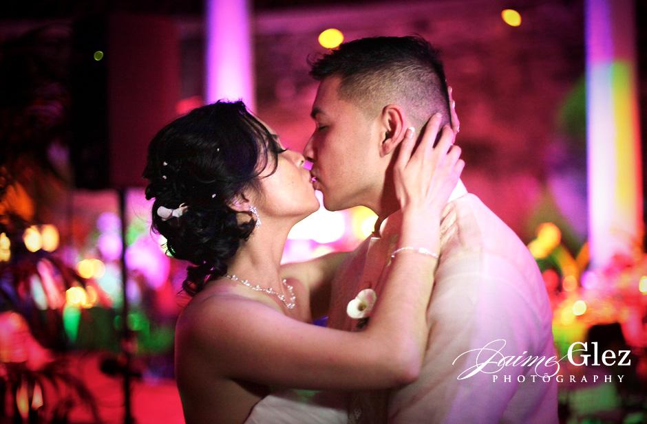 playa del carmen wedding photographers 23
