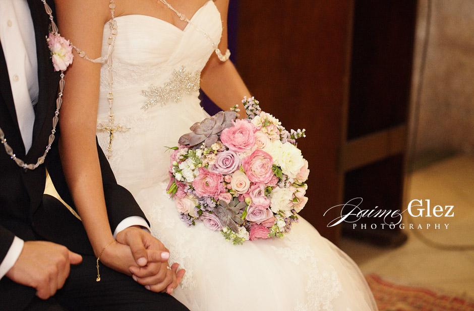 wedding in merida mexico 3