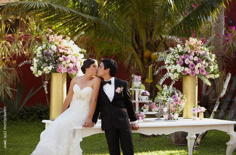 hacienda santa cruz wedding photography 9