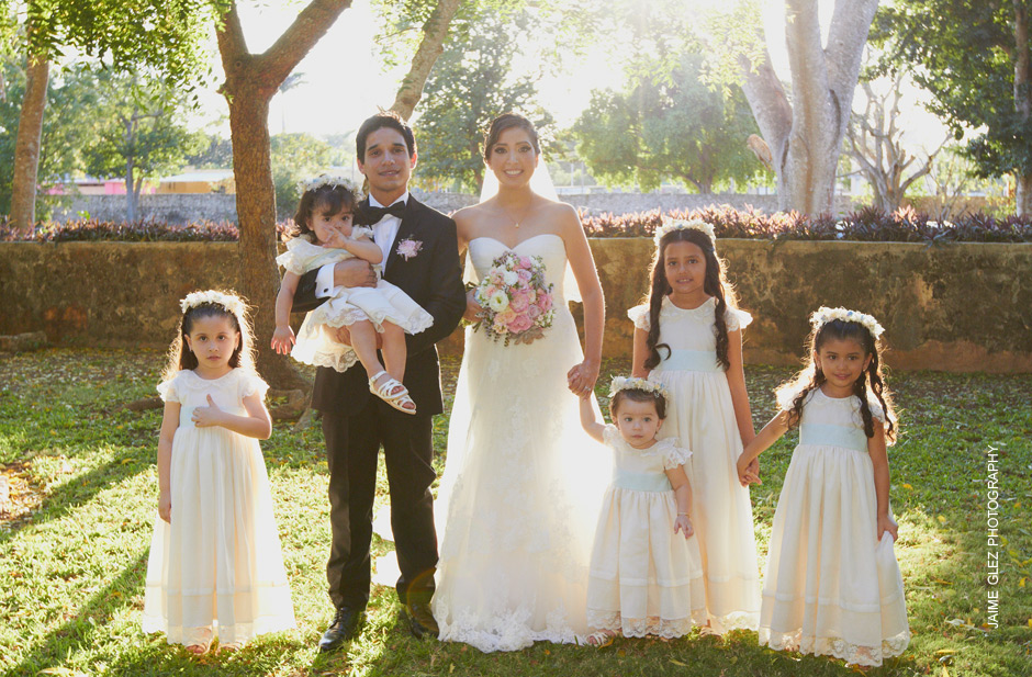 hacienda santa cruz wedding photography 4