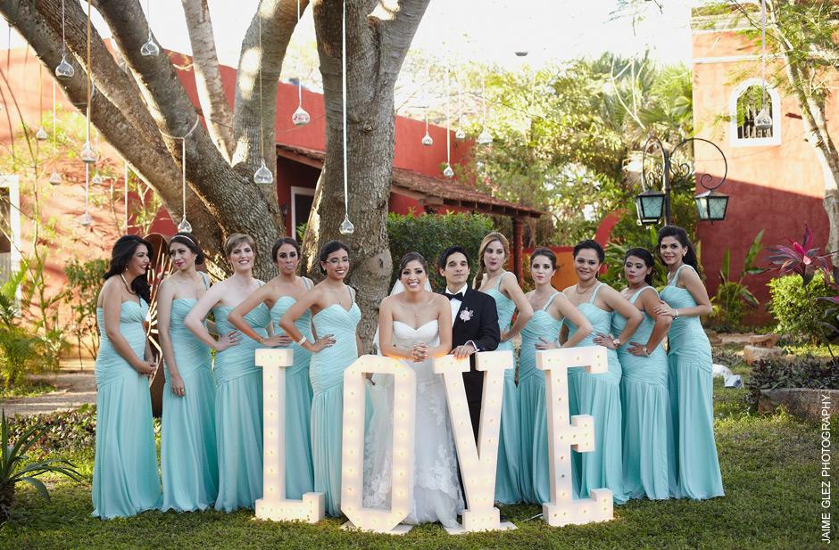 hacienda santa cruz wedding photography 8