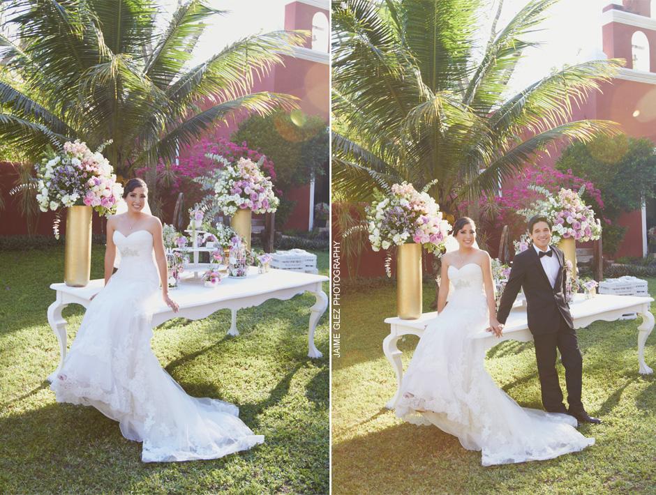 hacienda santa cruz wedding photography 15.jpg