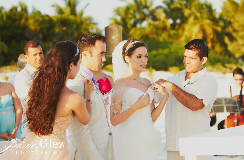 wedding pictures marina maroma 9