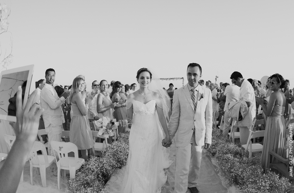 wedding photography marina maroma 2