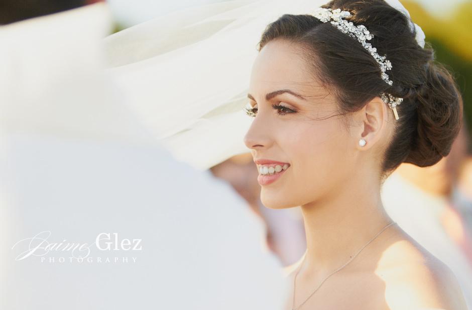wedding pictures marina maroma 6