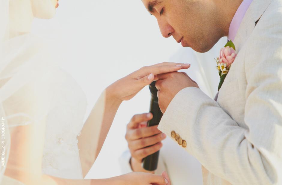 wedding pictures marina maroma 7
