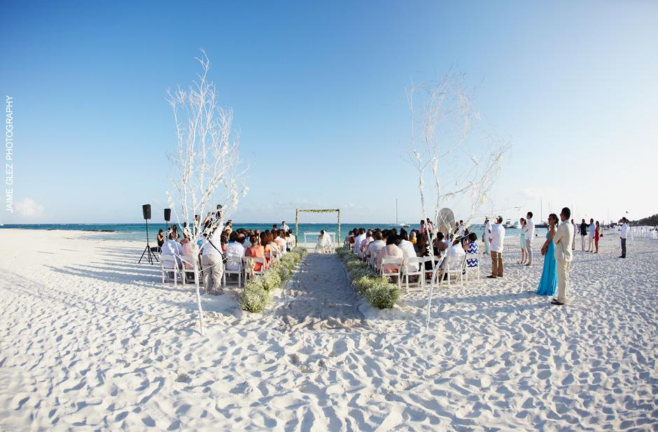 wedding pictures marina maroma 1