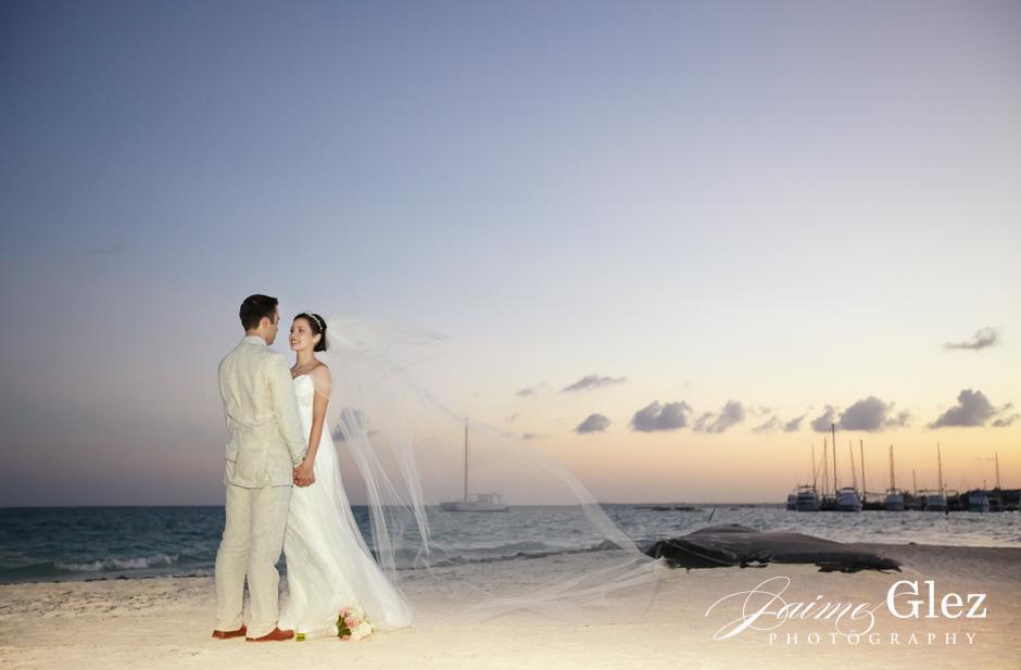wedding photography marina maroma 4