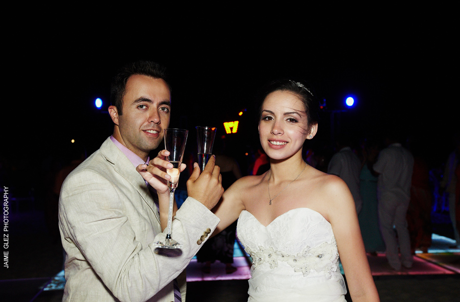 wedding photography marina maroma 6