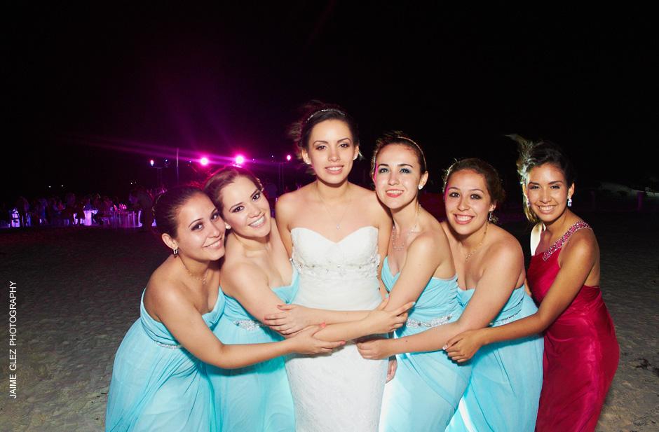 wedding photography marina maroma 7