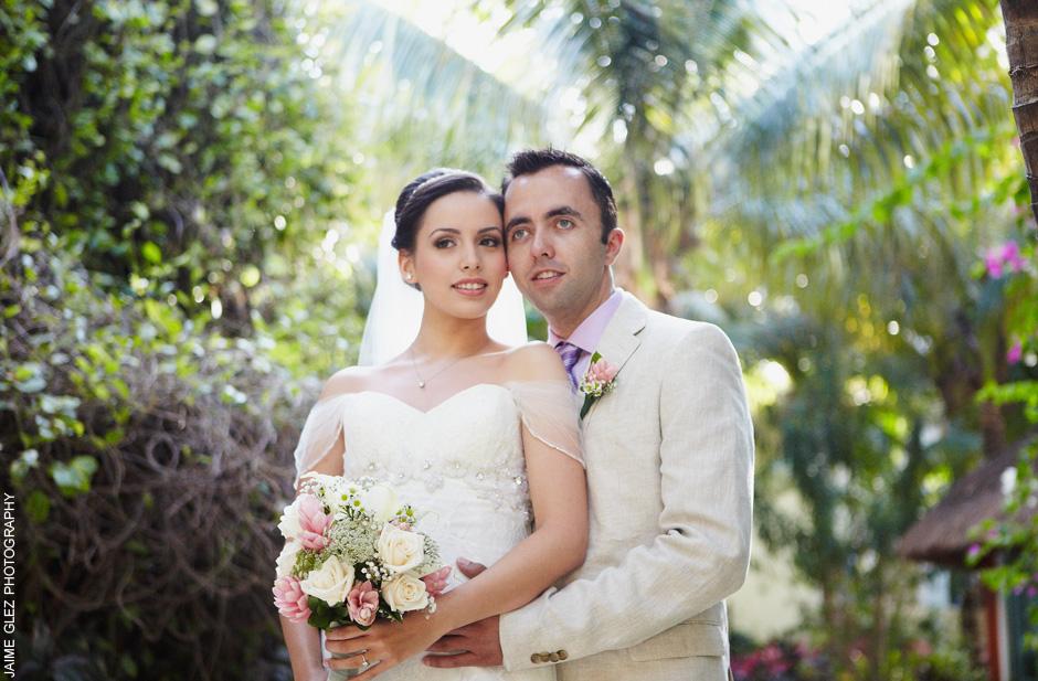 marina maroma wedding 6
