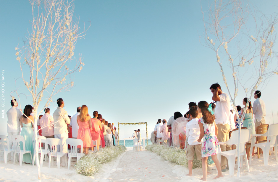 wedding photography marina maroma 1