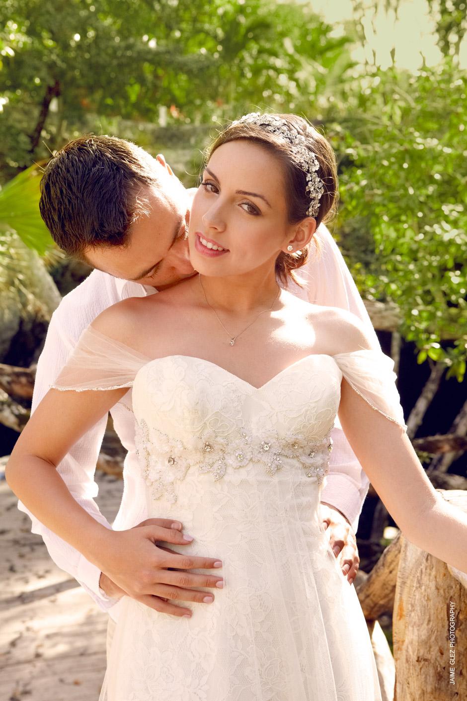 marina maroma wedding 1