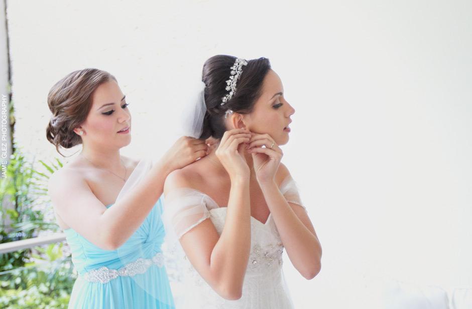 wedding marina maroma 3.jpg