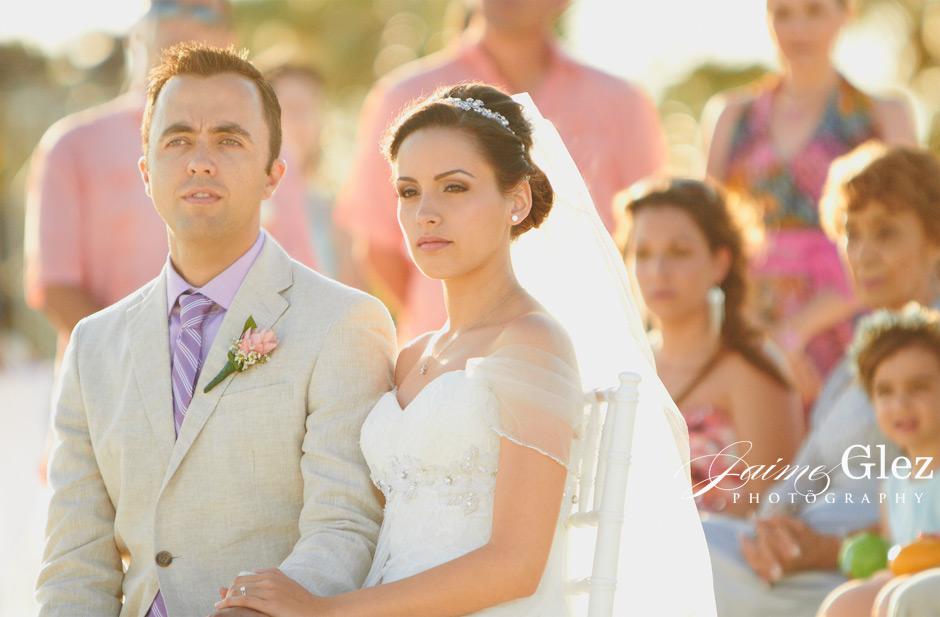 wedding pictures marina maroma 5