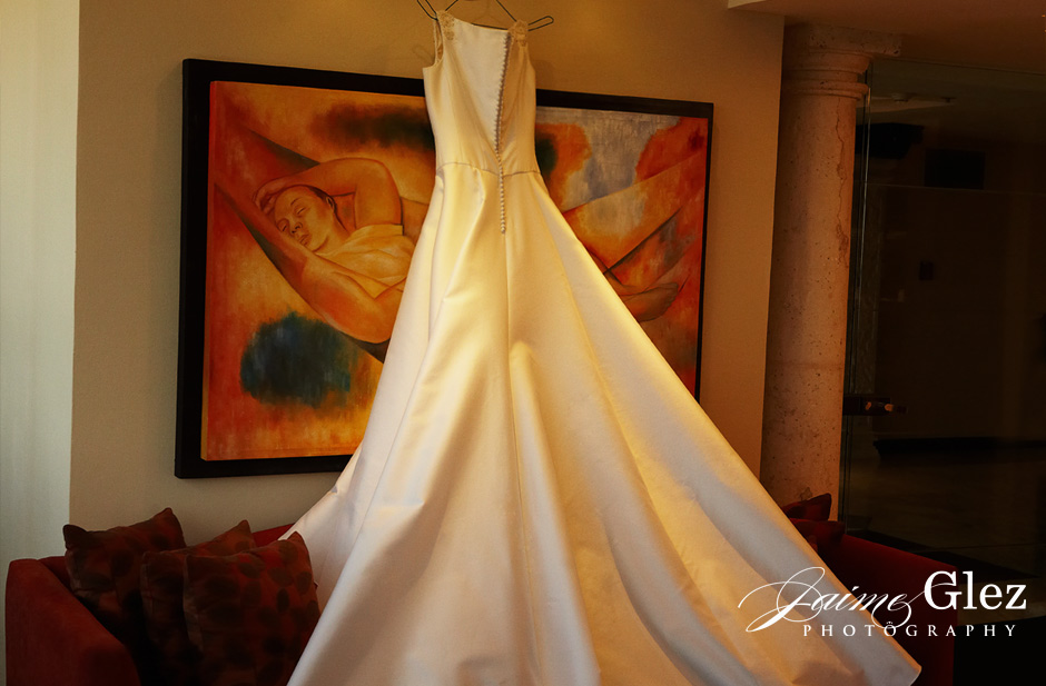 destination wedding yucatan 3