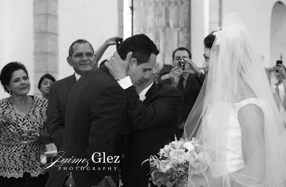 destination wedding yucatan 9
