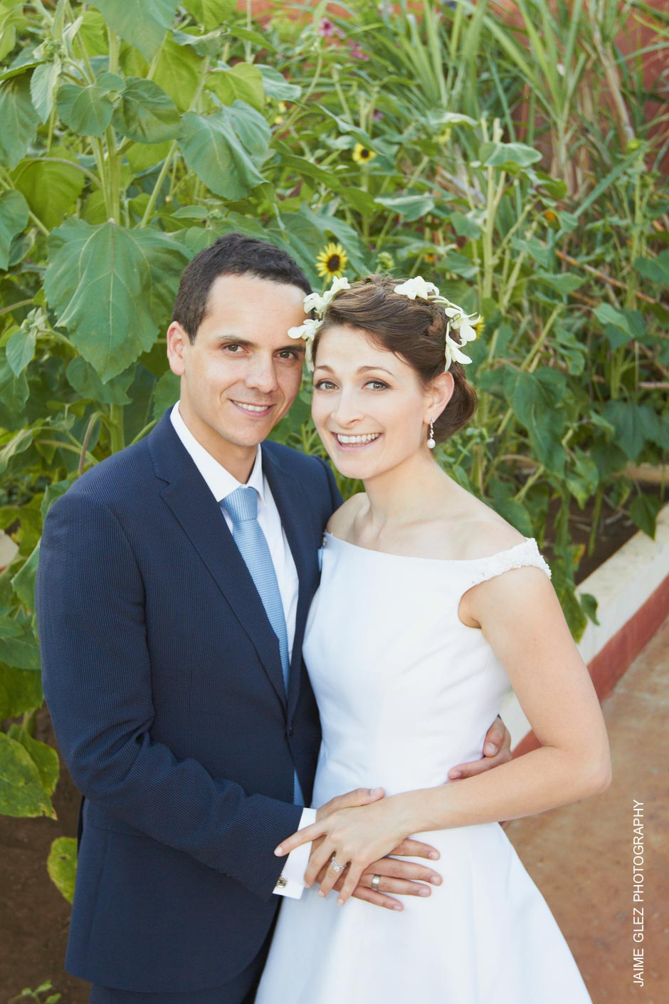 destination wedding yucatan 23