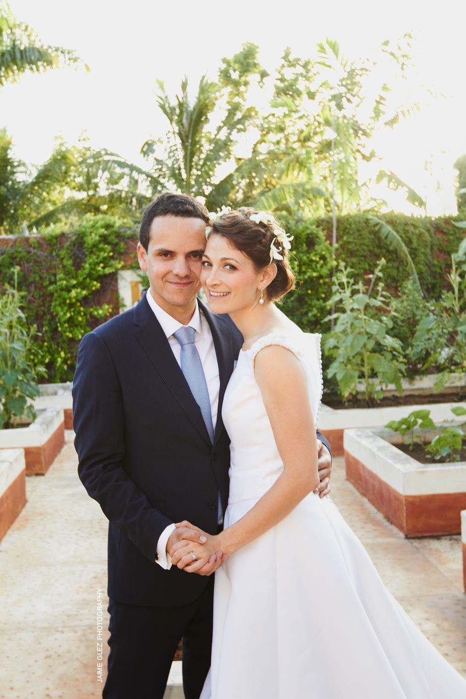 destination wedding yucatan 24