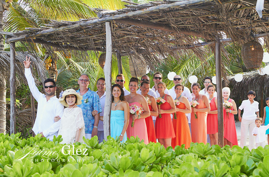 tulum wedding photographer 10