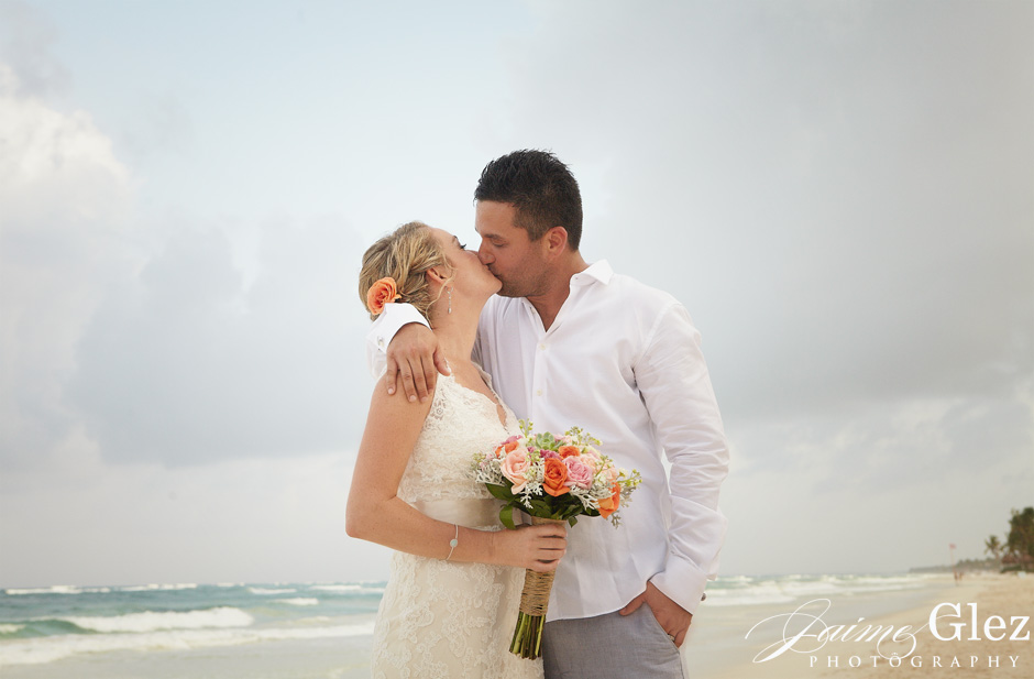 tulum wedding photographer 19