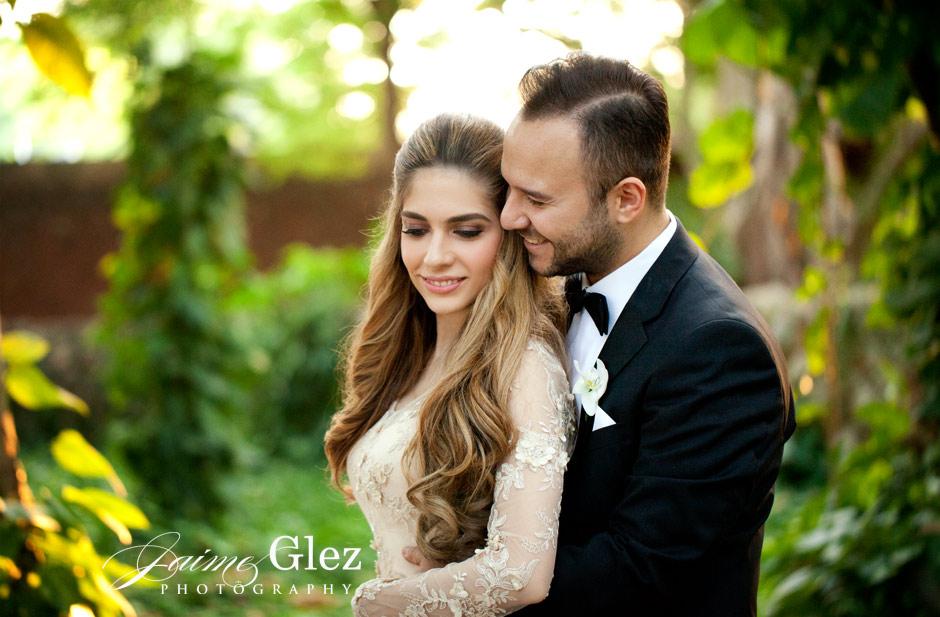 hacienda teya bodas 8