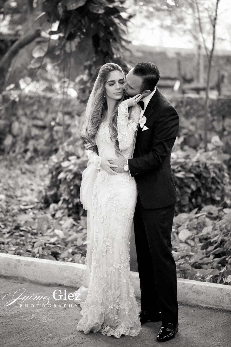 hacienda teya bodas 9