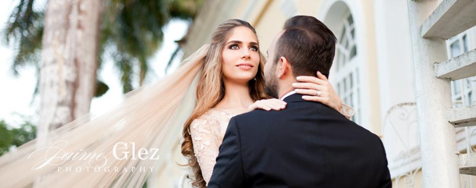 hacienda teya bodas 10