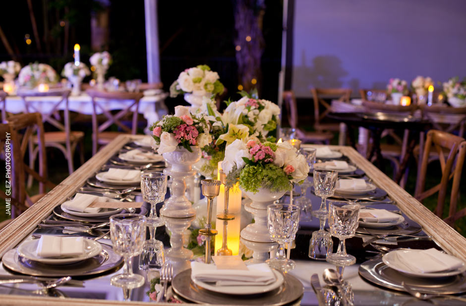 hacienda teya bodas 17