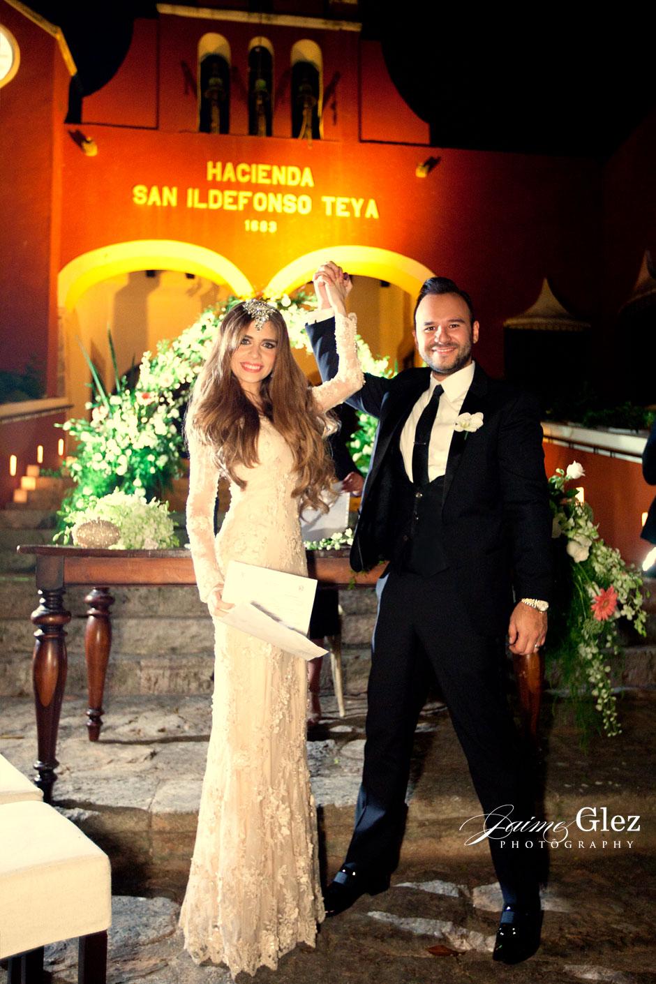 hacienda teya bodas 13