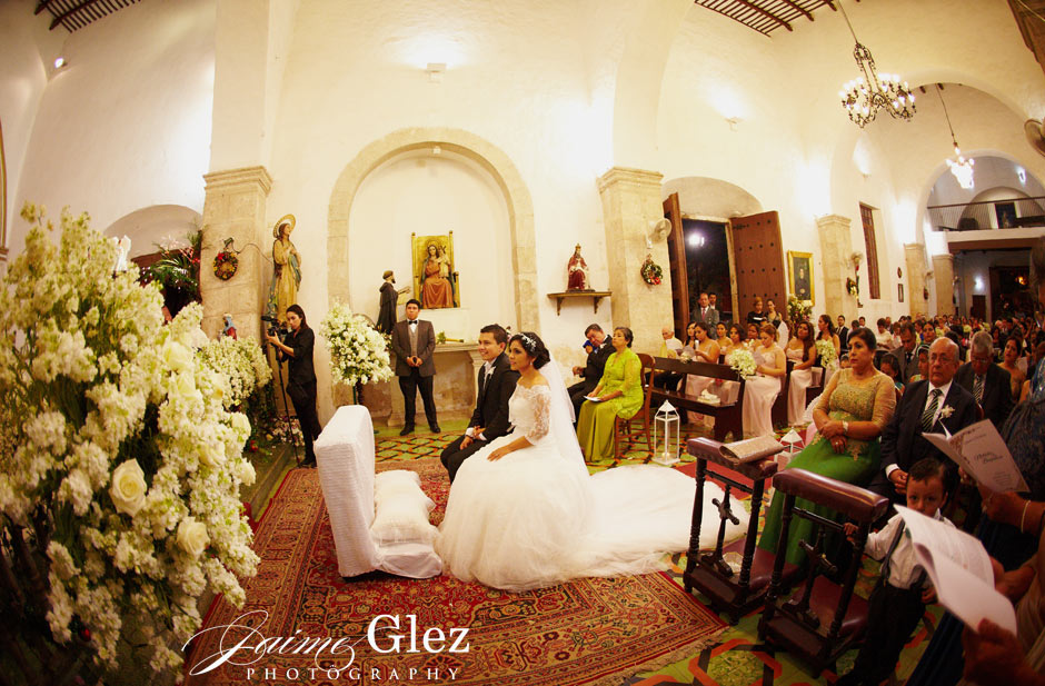 merida wedding photographers 16