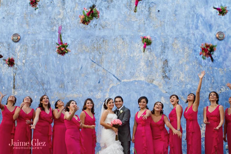 bridemaids-yucatan