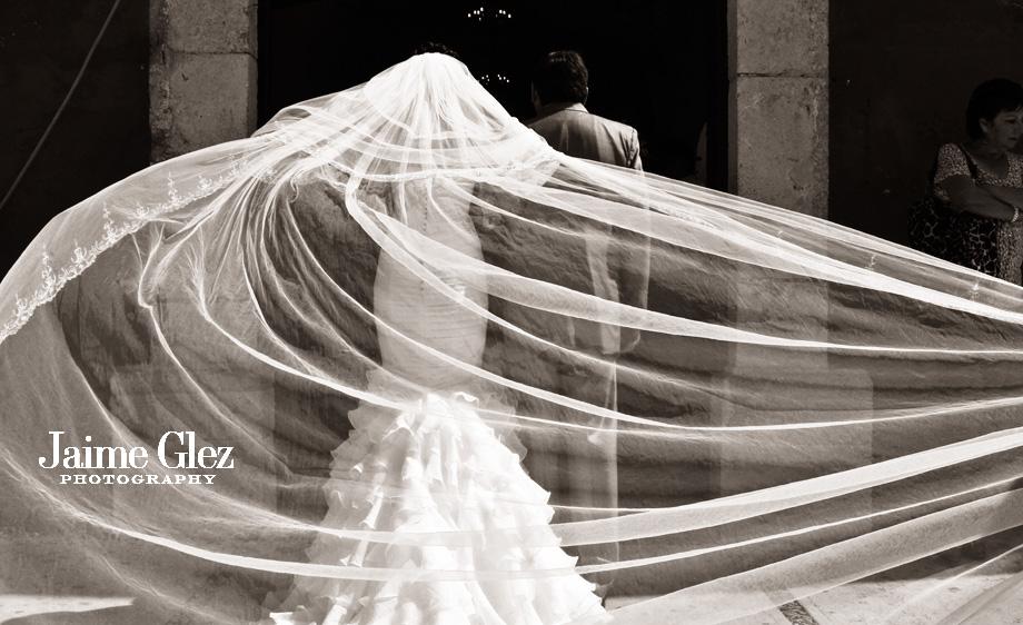 altar-bridal-yucatan