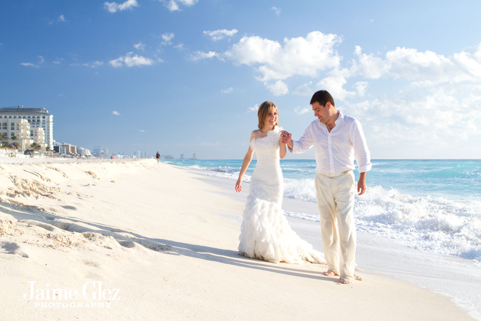 cancun-weddings