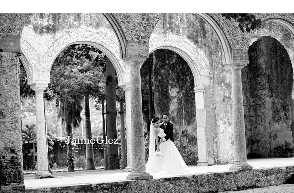 hacienda-wedding
