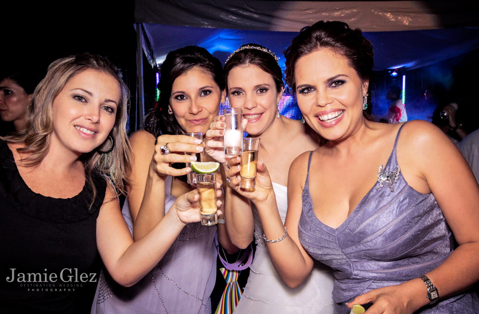 party-in-yucatan