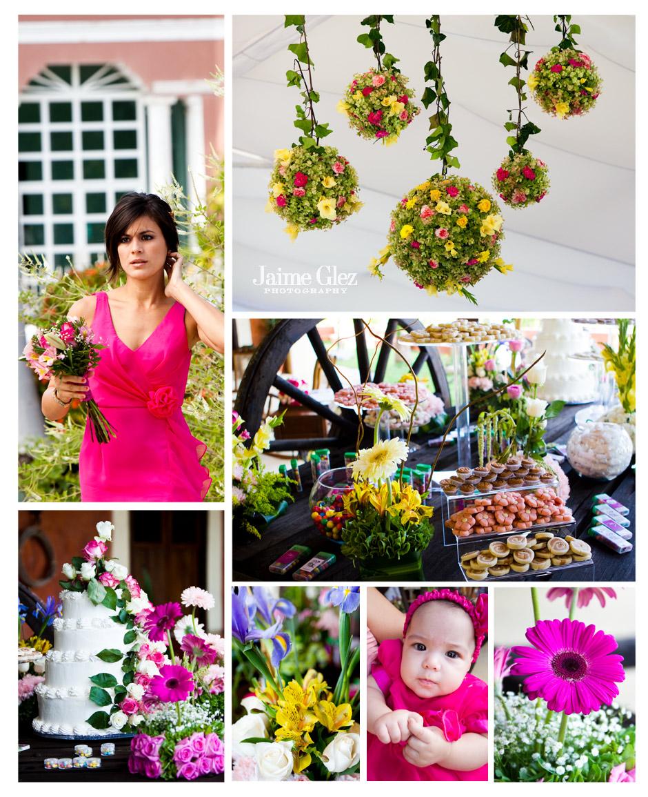 wedding-photo-ideas