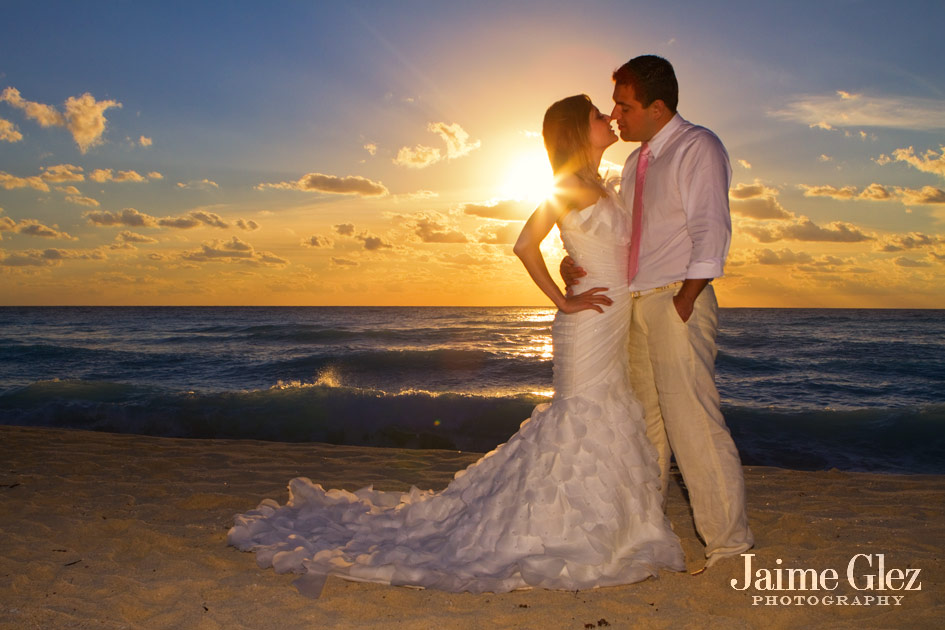 wedding-photographers-in-cancun