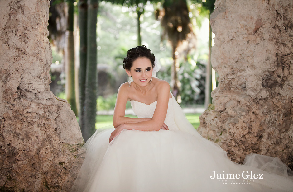 wedding-photographers-in-mexico