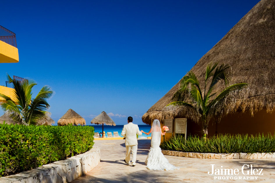 wedding-photography-cancun