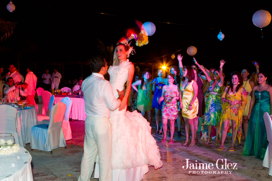 your-wedding-cancun-mexico