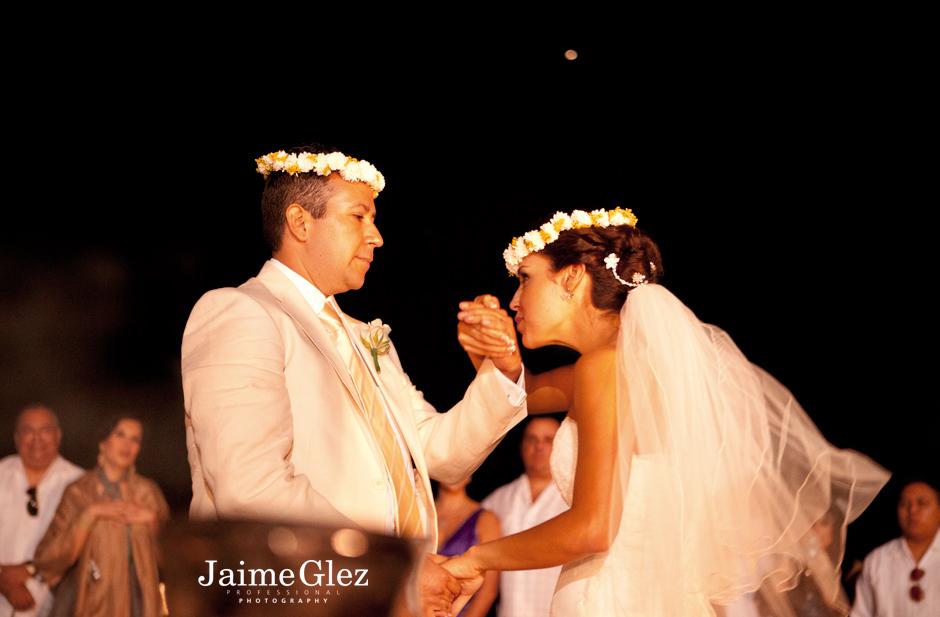 mayan-ceremonies
