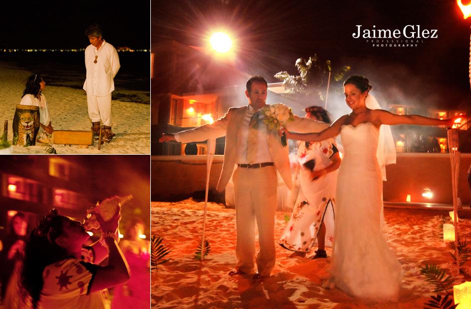 mayan-wedding