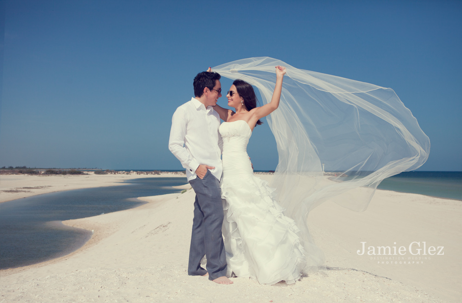 beach-weddings-yucatan-mexico