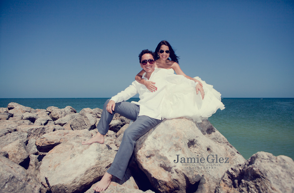 destination-wedding-pictures-in-yucatan-mexico