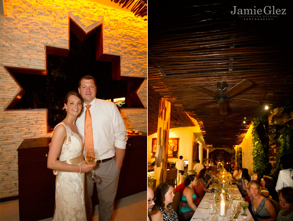 getting-married-in-playa-del-carmen