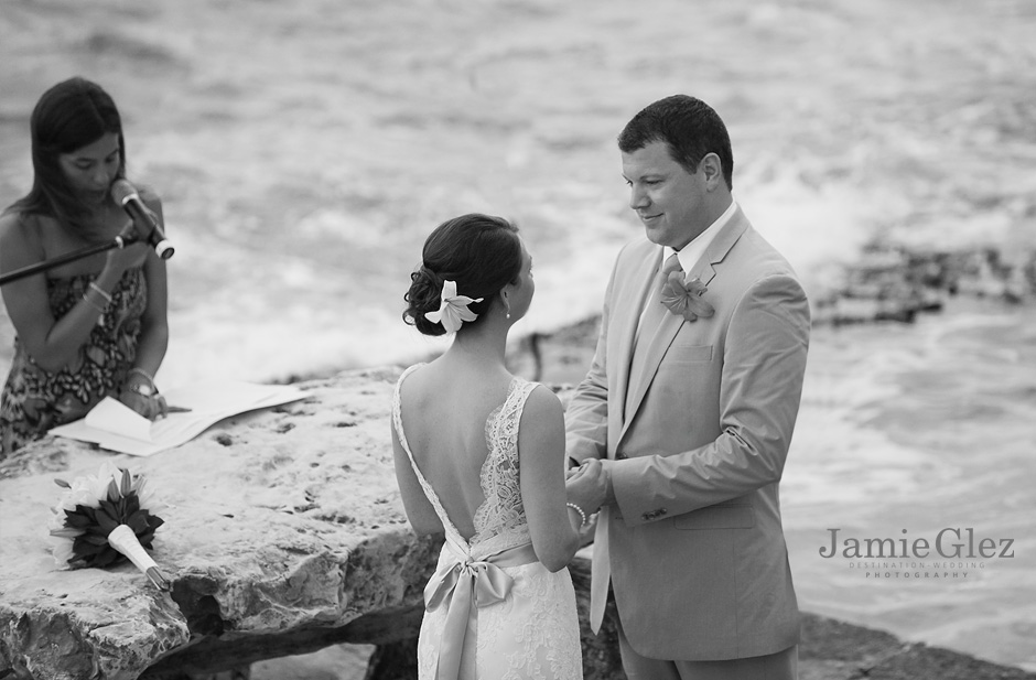 photos-weddings-xcaret