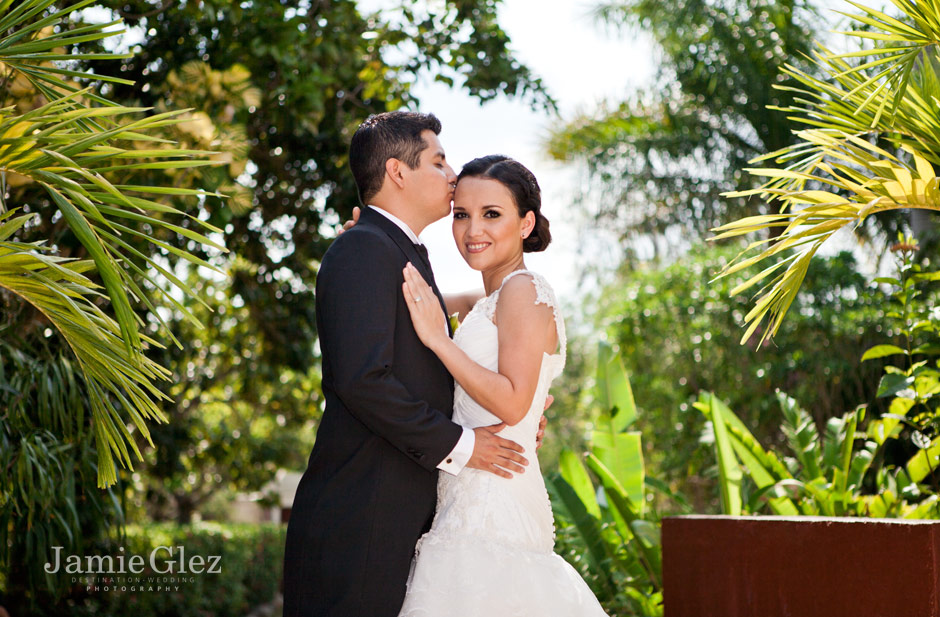 Wedding-Photography-in-Campeche