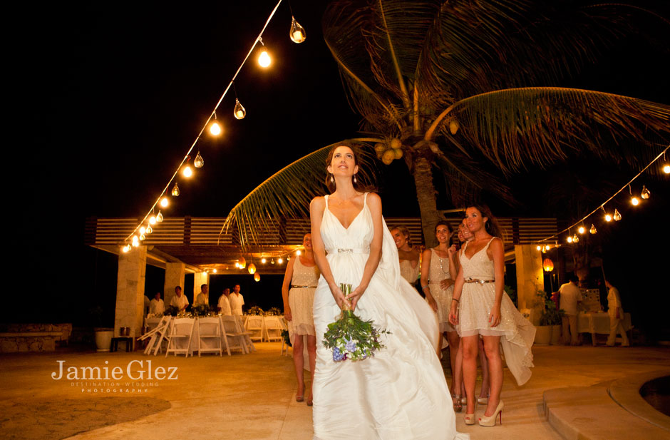 destination-wedding-photos