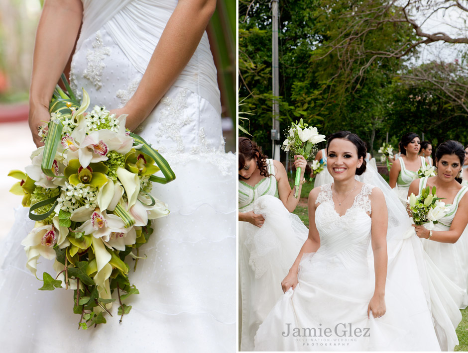 mexico-wedding-photographer